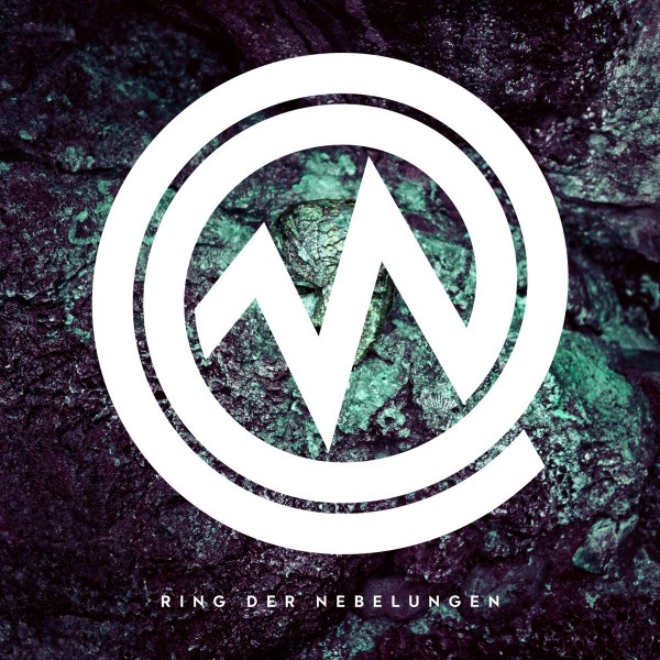 Marsimoto - Ring der Nebelungen (Vinyl LP)