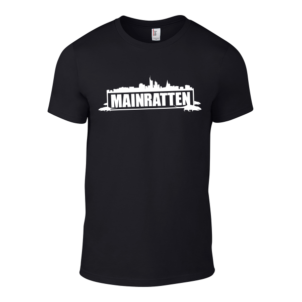 GPC - Mainratten T-Shirt