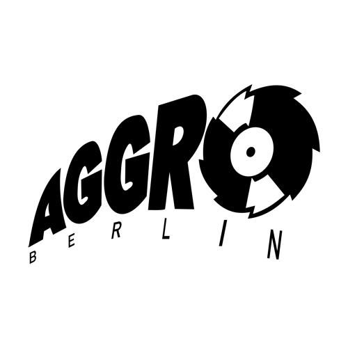 Aggro Berlin