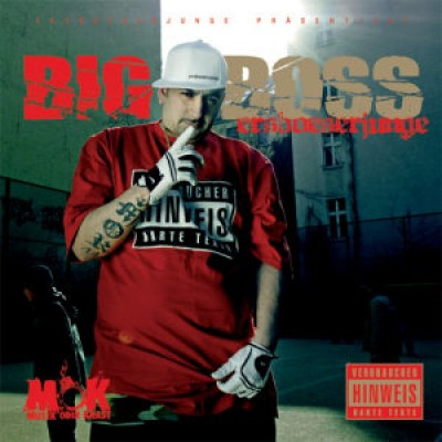 MOK - Big Boss