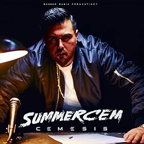 Summer Cem - Cemesis