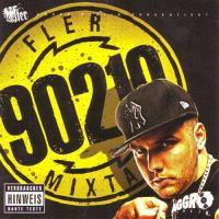 Fler - 90210 Mixtape