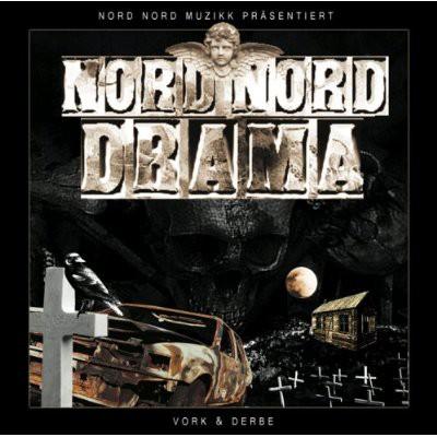 Nord Nord - Drama
