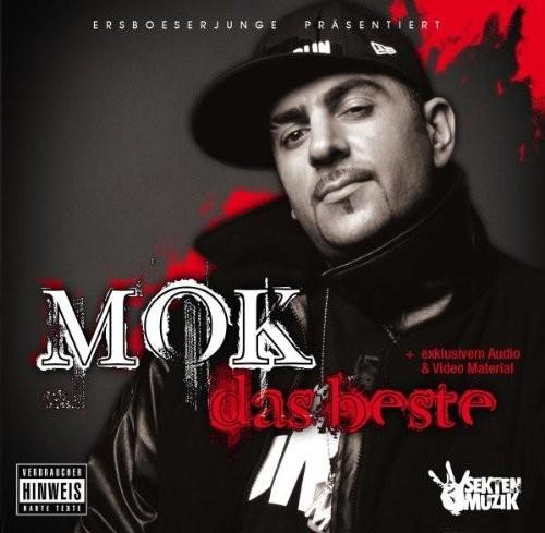 MOK - Das Beste