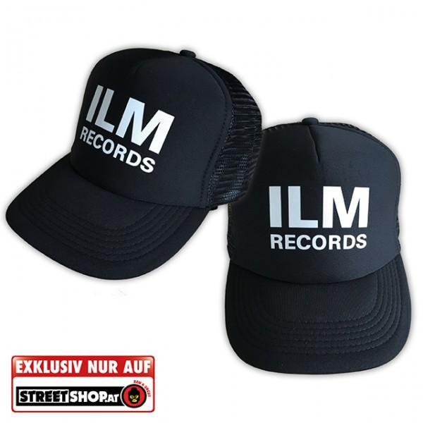 ILM - Cap