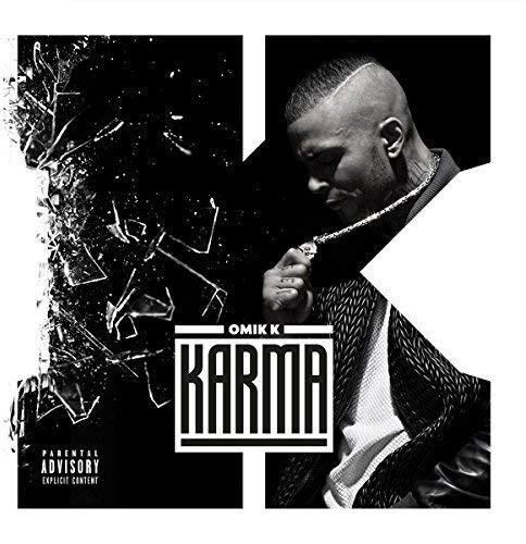 Omik K - Karma