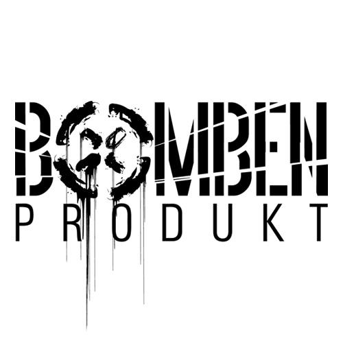 BombenProdukt