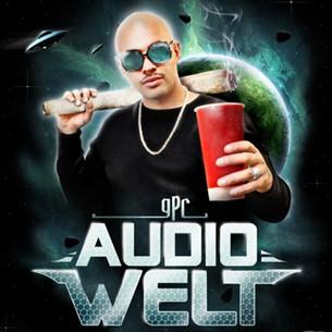 GPC - Audio Welt