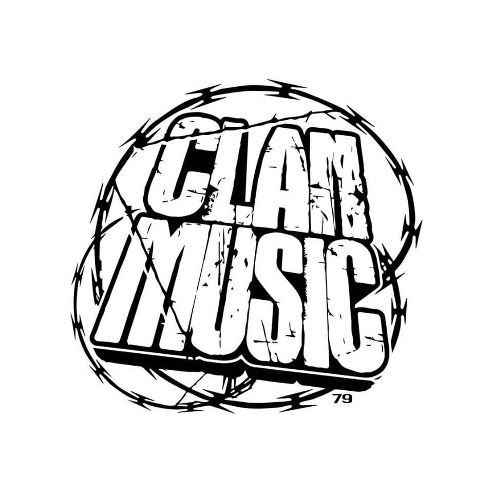 Clanmusic