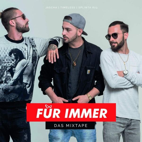 Timeless - Für Immer