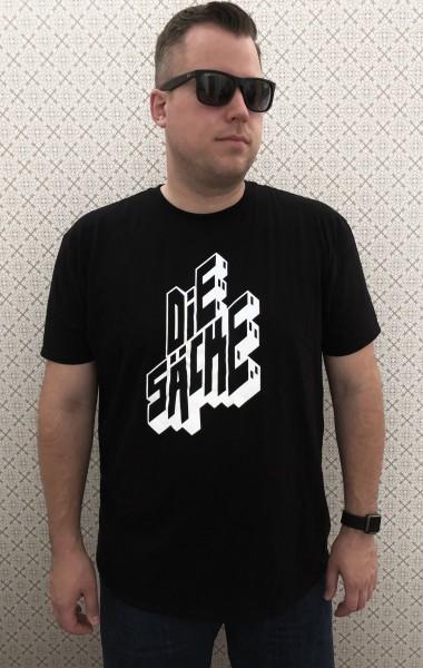 T-Shirt - Die Säcke
