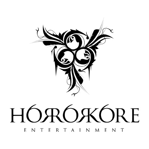 Horrorkore Entertainment