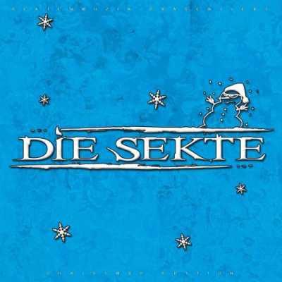 Die Sekte - Christmas Edition