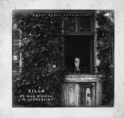 Silla - Silla es war einmal in Südberlin Premium Edition