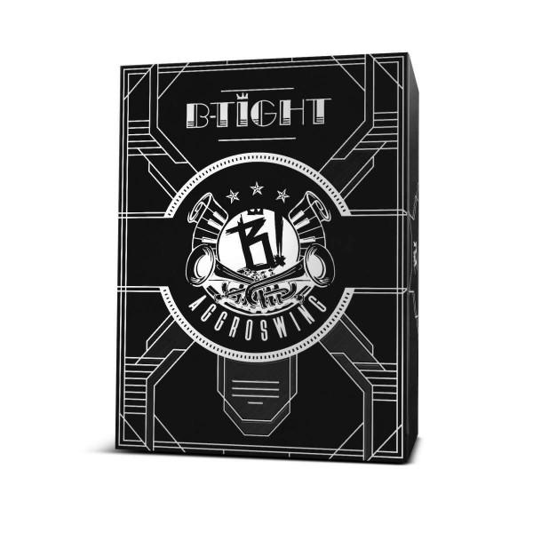 B-Tight - Aggroswing (Ltd.Fanbox)