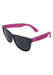 Atzenfaktor 100% - pink