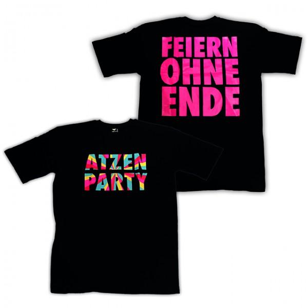 Atzen Wear - Atzen Party