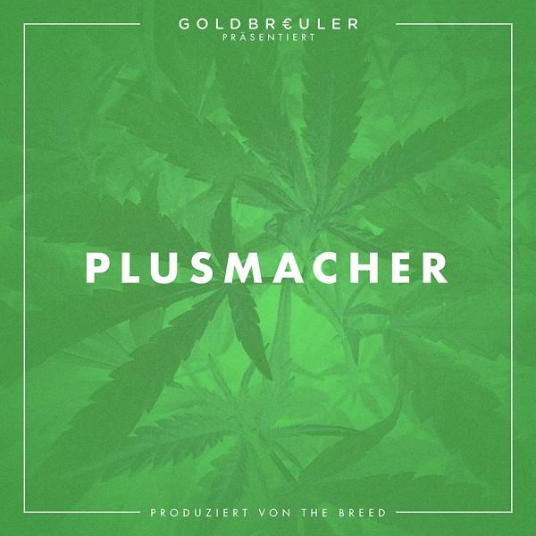 Plusmacher - TBA