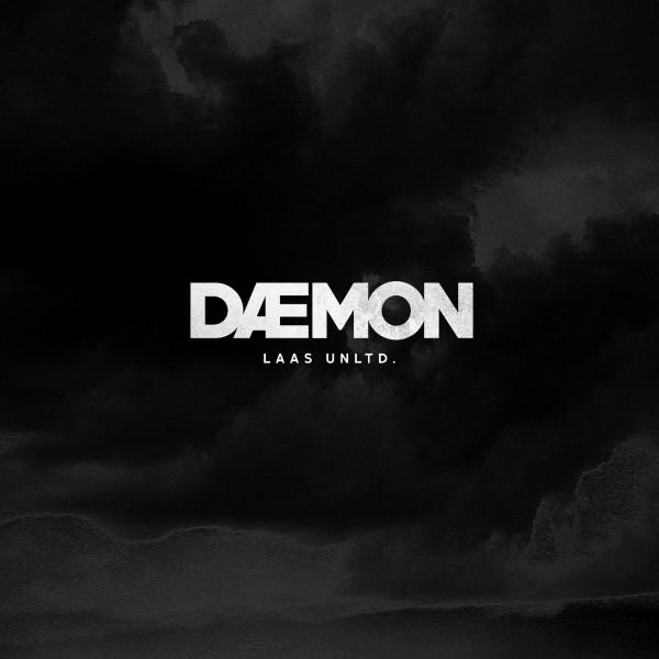 Laas Unltd. - Daemon