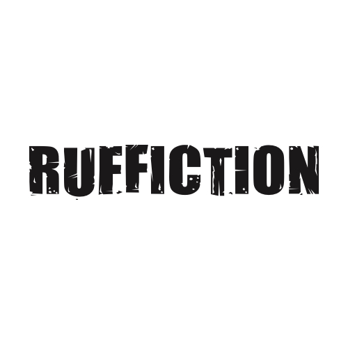 Ruffiction Productions