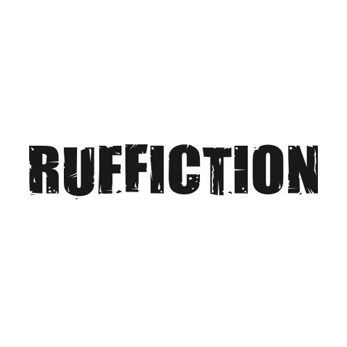 Ruffiction Productions