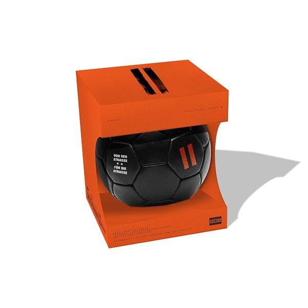 Kurdo - 11ta Stock Sound 2 (Ltd.Deluxe Box)
