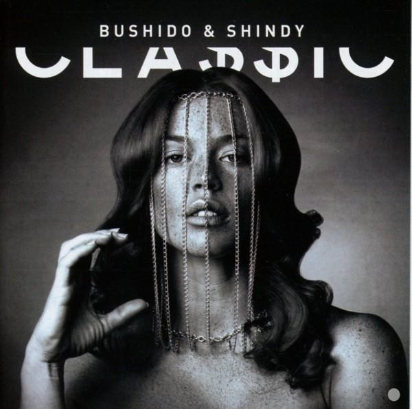 Bushido& Shindy - Classic