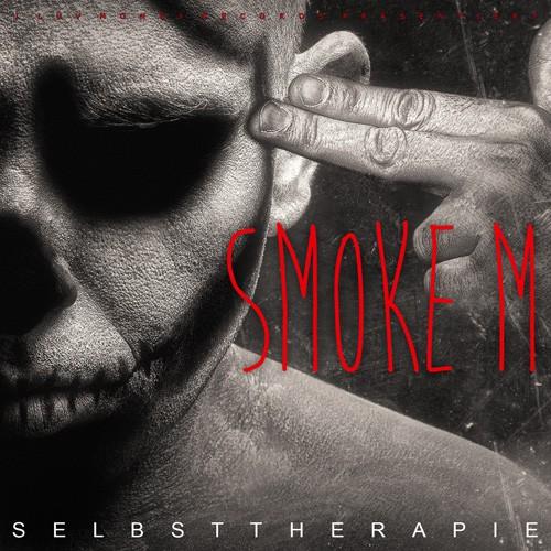Smoke M - Selbsttherapie