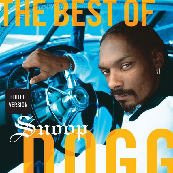 Snoop Doggy Doog - Best of Snoop Dogg