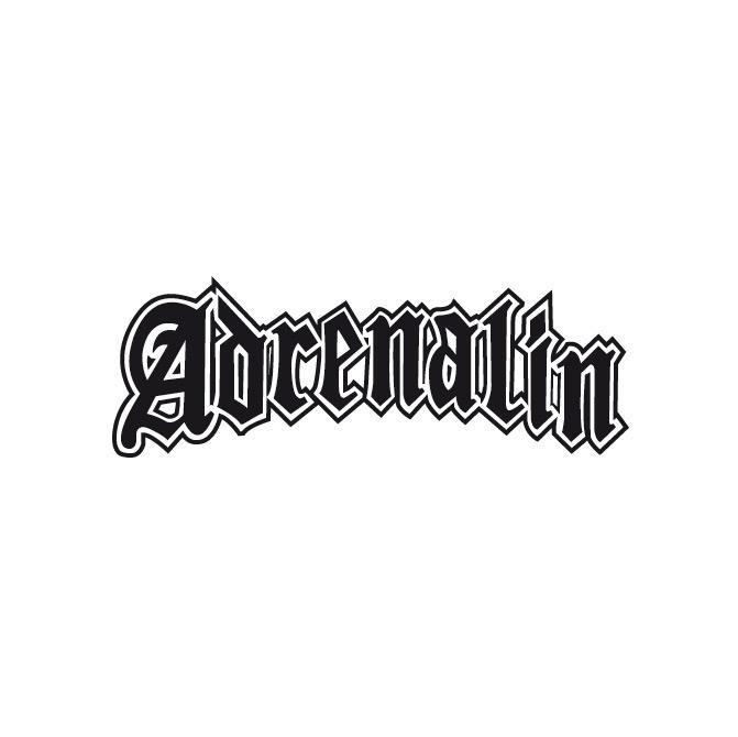 Adrenalin Musik