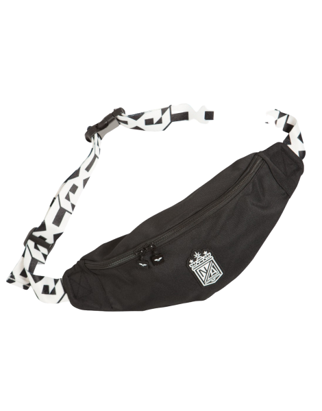 Narcotic Athletics NA Chain Sidebag/Bauchtasche