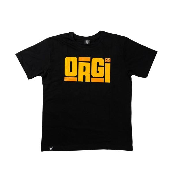 T-Shirt - Orgi 69
