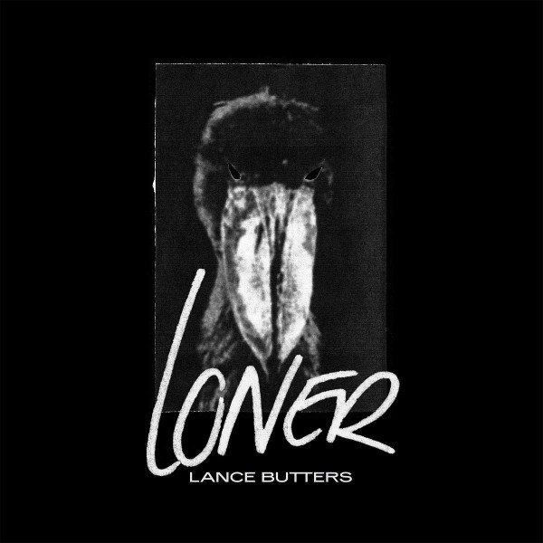 Lance-Butters-Loner