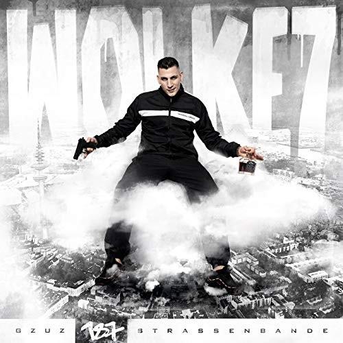 Gzuz - Wolke 7