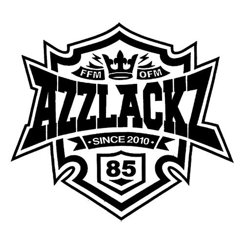 Azzlacks
