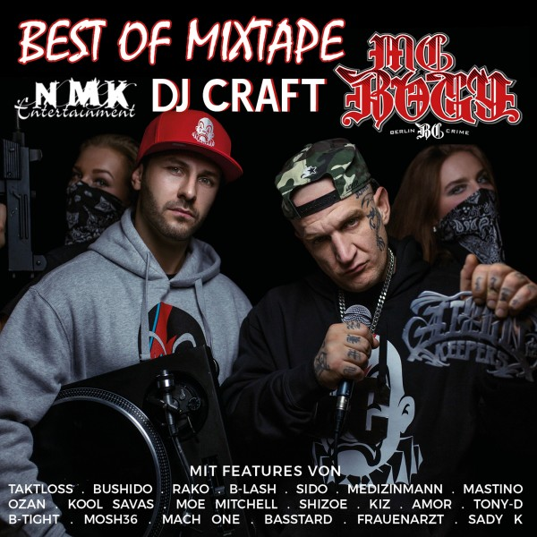 MC-Bogy-Best-Of-Mixtape