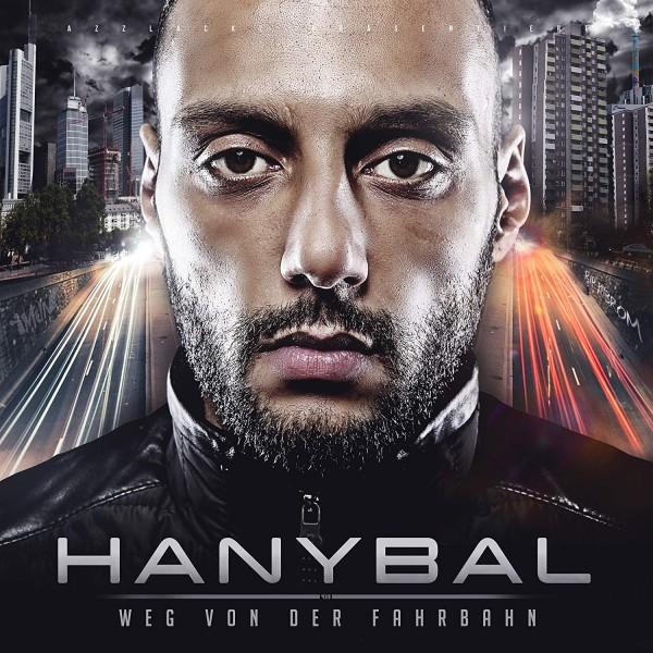 Hanybal - Weg Von der Fahrbahn (Premium Edition)
