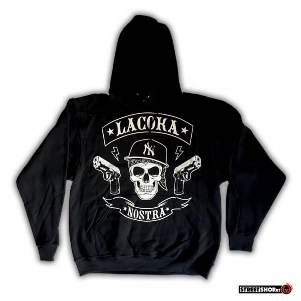 La Coka Nostra - MC NY Hoody