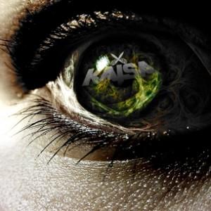 Kaisa - Dorn im Auge