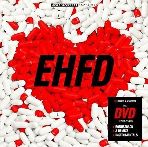 Herzog - EHDF