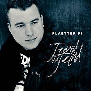 Plaetter Pi - Freund oder Feind