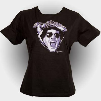 Orgi Wear - Orgi Babys (Girlie Shirt)