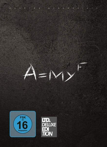 Bushido - AMYF 1 (Deluxe Edition)