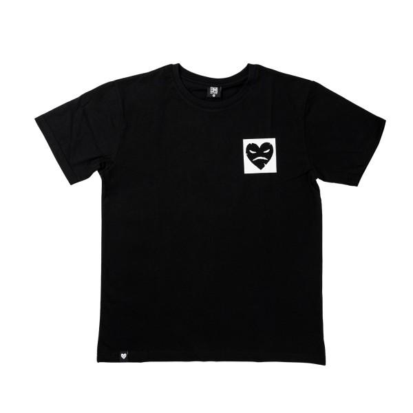 T-Shirt - EH Box WH