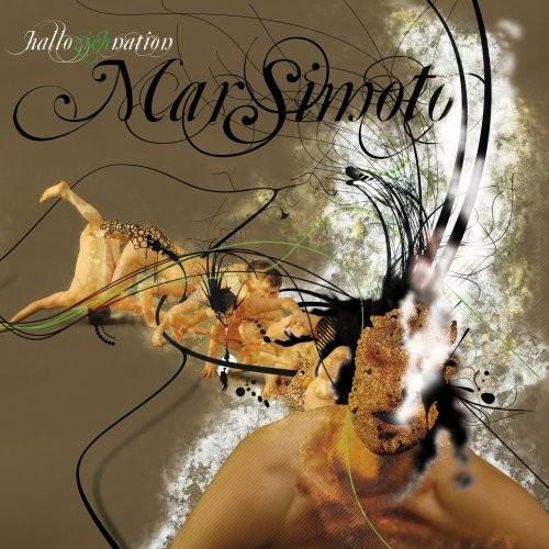 Marsimoto - Hallziehnation