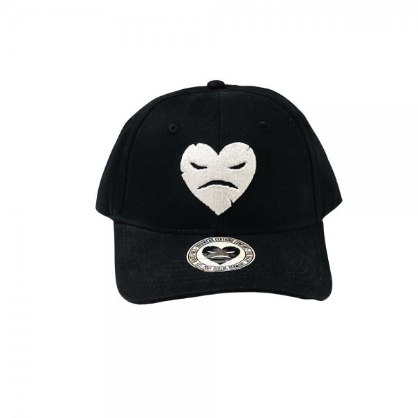 Evil Heart - Basecap