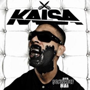 Kaisa - Der schwarze Hai