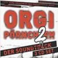 Orgi Pörnchen 2 Soundtrack