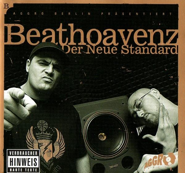 Beathoavenz - Der neue Standard